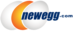 We help you sell on newegg marketplace