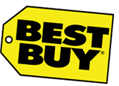 sell on best buy using shopify