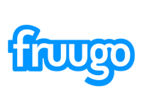 sell on fruugo using shopify