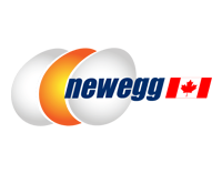 sell on newegg ca using shopify
