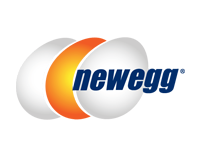 sell on newegg using shopify
