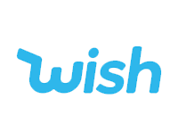 sell on wish using shopify