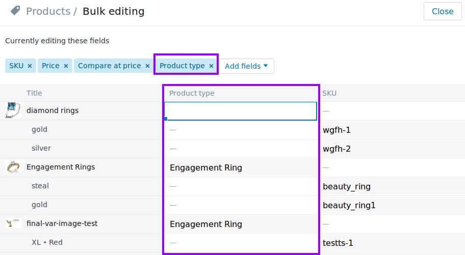 bulk-edit-product-type
