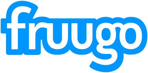 fruugo Marketplace Integration