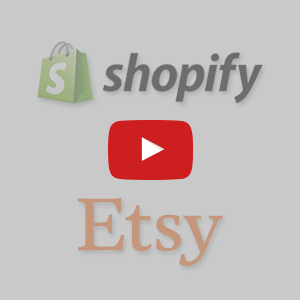 cedcommerce shopify onbuy integration app overview