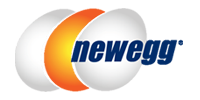 newegg integration