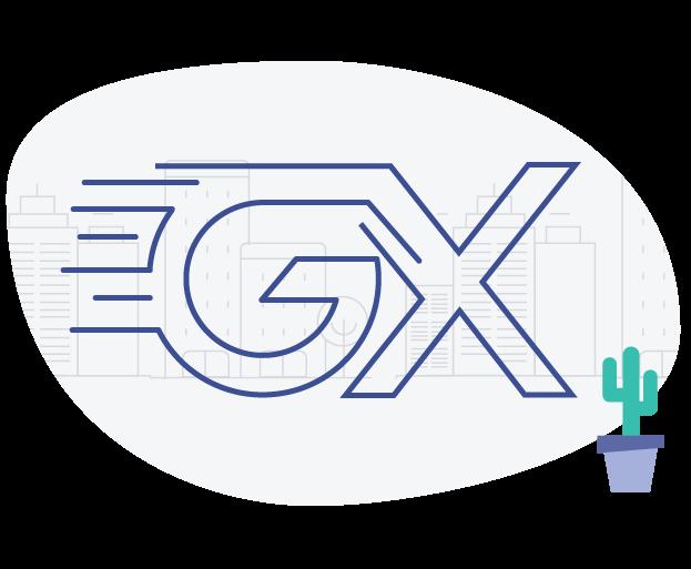 shopify Google-Express_2