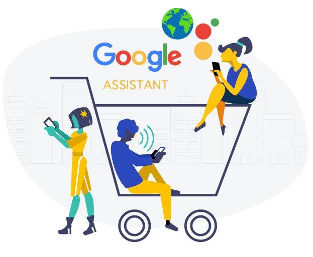 Shopify New-Customer-Base