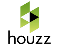 CedCommerce Upcomming Apps - Houzz