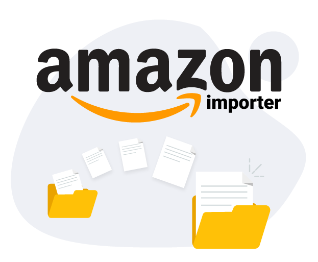 amazon-importer