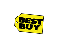 Best Buy  Canada Integration by CedCommerce