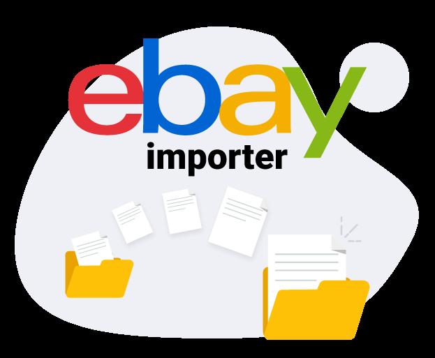ebay-importer