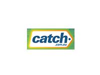 Shopify catch