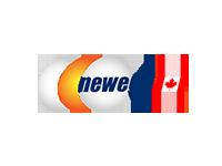 shopify newegg canada