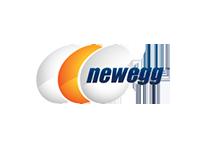 shopify newegg