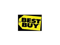 Shopify best-buy