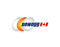 Newegg Canada Integration by CedCommerce