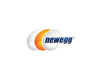 Newegg Marketplace Integration by CedCommerce