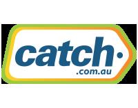 catch cedcommerce