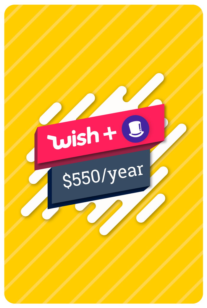 shopify wish tophatter