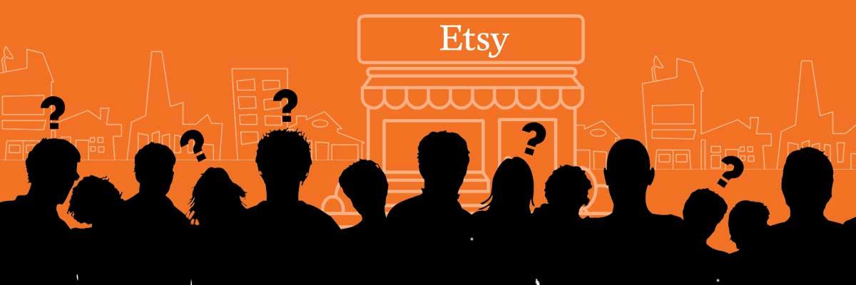 cedcommerce etsy
