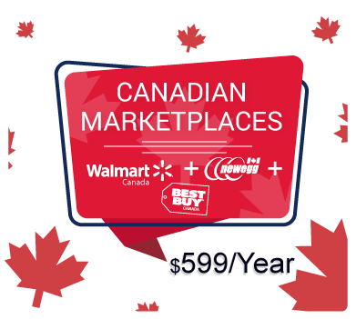 Offers On Canadian Marketplaces - CedCommerce
