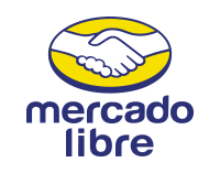 CedCommerce Upcomming Apps - mercadolibre