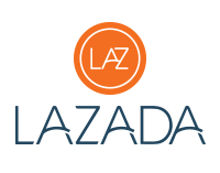 CedCommerce Upcomming Apps - Lazada