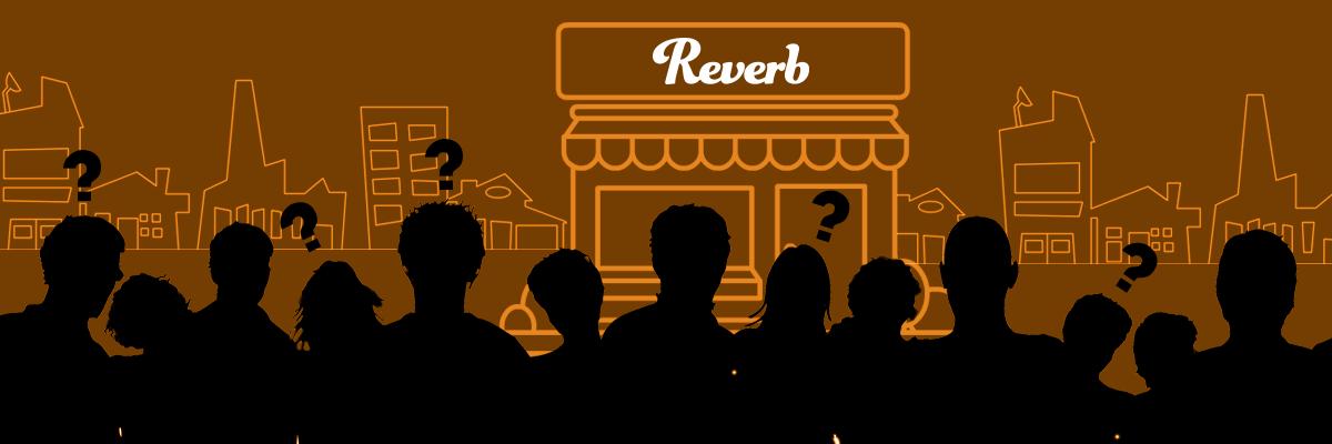 cedcommerce Reverb