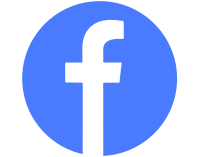 FB by CedCommerce