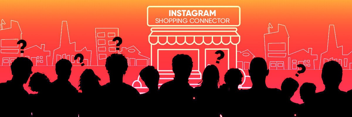 cedcommerce Instagram