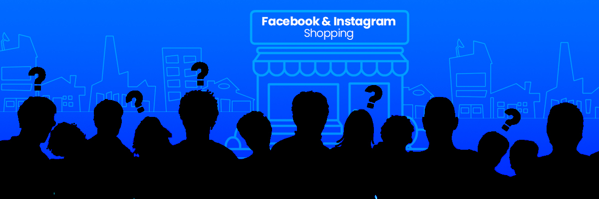 cedcommerce Facebook
