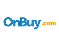 Onbuy by CedCommerce