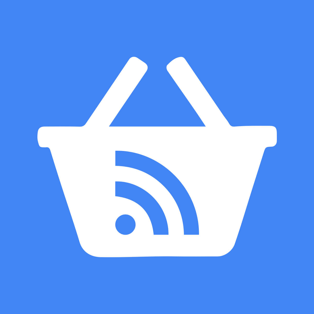 Shopping Feed for Google by CedCommerce