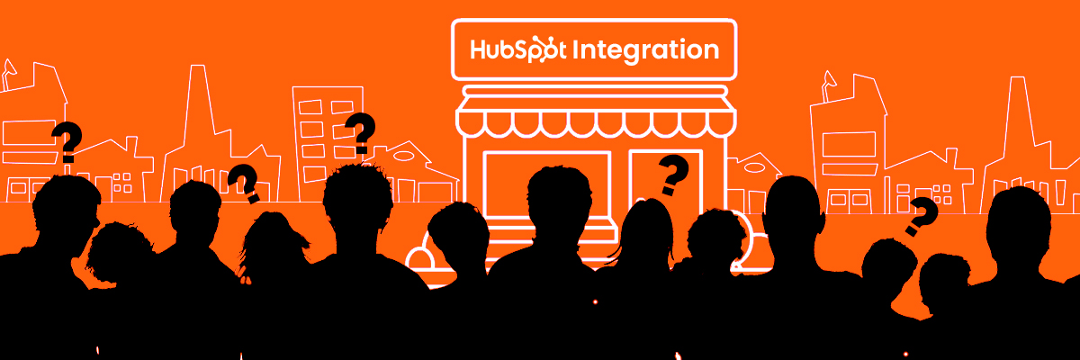 cedcommerce Hubspot